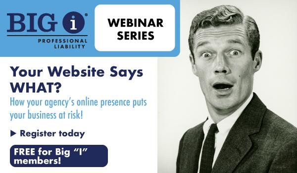 FREE Risk Management Webinar