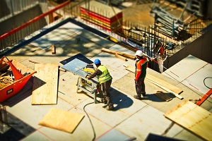 Increased Building Costs May Lead to Inadequate Replacement Cost