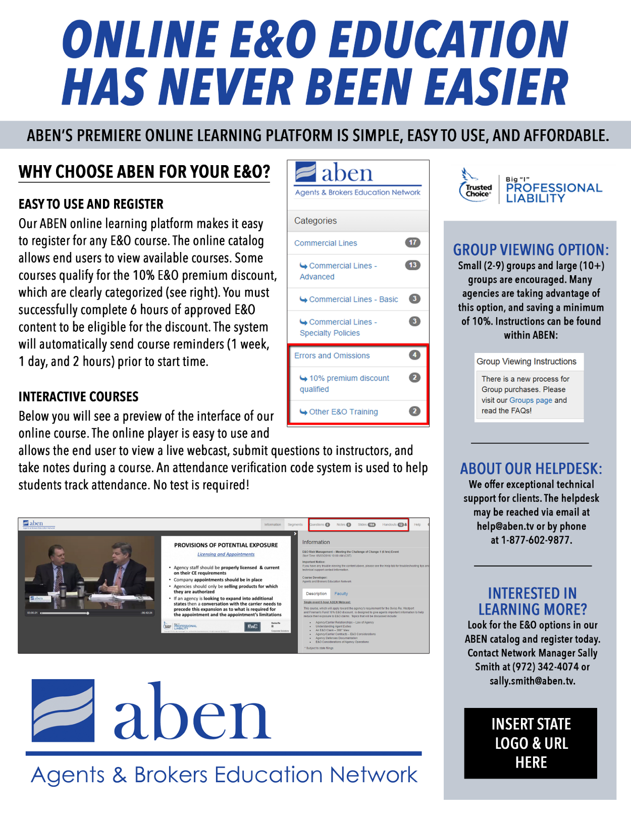 ABEN-flyer-EO_for_end_users_FINAL.jpg